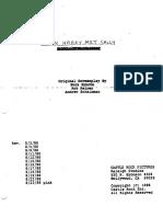 whenharrymesally-SP.pdf