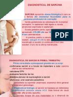 OBSTERICA-Diagnosticul de sarcina.pptx