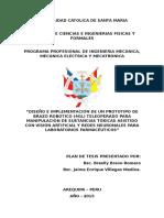 Proyecto-de-tesis (2)