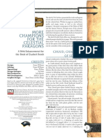 D&D Book of Exalted Deeds - More Champions for the Celestial Paragons.pdf