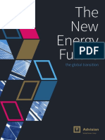 TheNewEnergyFuture_TheGlobalTransition-1