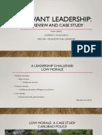 lepsl 540 final presentation pdf
