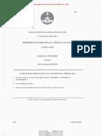 pmr-trial-2012-bi2-melaka-qa.pdf