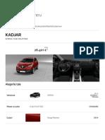 Configurator _ KADJAR _ Renault Romania