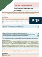 Actividad 2 -Ajuste Cuentas y Hoja de Trabajo