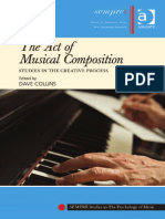 The Act of Musical Composition - Studies in the Creative Process.pdf