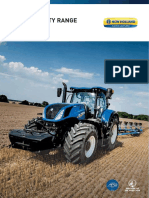 t7 Heavy Duty Brochure Uk En