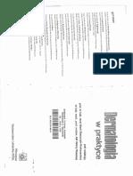 Dermatologia w praktyce, Błaszczyk - Kostanecka, Wolska.pdf