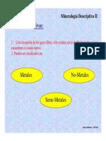 Mineralogia nativos-sulfatos ok.pdf