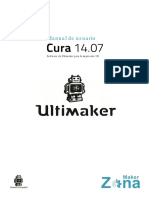 Manual-CURA-14.07-Castellano.pdf