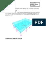 uts2010sap2000susulan.pdf