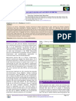 Article-024.pdf