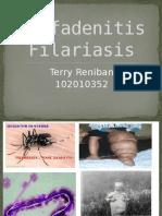 documents.tips_ppt-pbl-blok-12-filariasis-limfatik.pptx
