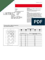 DOK DATA Profil-tech-daten SEN AIN V3
