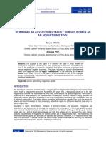 E3A2.pdf