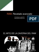 tallerraw.pdf