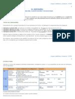 El Sintagma_ Definición, Clasificación y Estructura