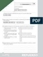 5ºCS-R-3.pdf