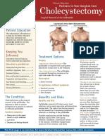 cholesys.pdf