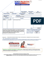 193508729-Firoz-prulife.pdf