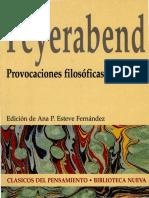provocaciones-filosc3b3ficas