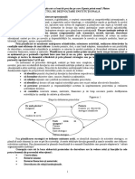 PDI_rezumat