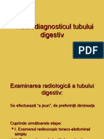 Curs Digestiv