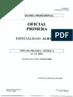 Oficial Primera Albañil.pdf