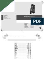 wallscanner-d-tect-150-professional_manual.pdf