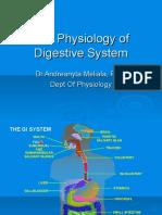 Digestive System Gizi Andreanyta Meliala