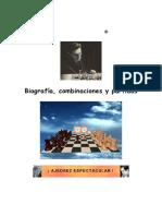 CLASE_3_Rashid_Nezhmetdinov_por_Richard_Guerrero.pdf