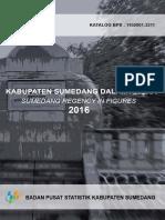 SMD-Dlm-Angka-2016.pdf