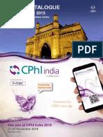 Pwd Dsr Pune 2014-15 Pdf