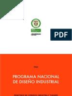 1 Presentacion PNDI.pdf