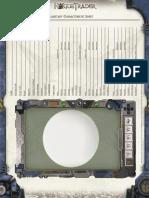225993168-Rogue-Trader-Planetary-Characteristic-Sheet.pdf