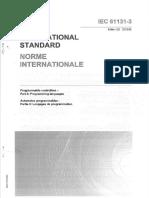 IEC 61131-3 2013(Ed.3.0).pdf