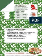 Insuficiencia Cardiaca Nutricion (1)