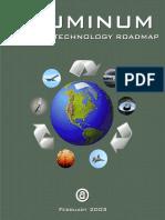 al_roadmap.pdf