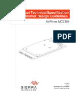 Sierra Wireless MC7304.pdf