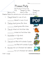 pronoun-worksheet.pdf