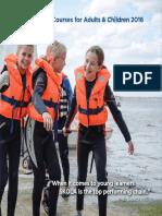 skol brochure.pdf