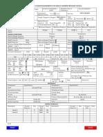 BPVC_VIII-1_UDR-1