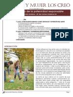carmen gutierrez gil paternidad responsable.pdf