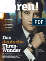 Uhrenmagazin