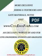 Engineering Geology Lab Manual | Minerals | Sedimentary Rock