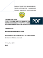 Modelo de Plan de Tesis - APA.docx