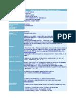 Ac Stj 540-14.4tvlsb.s1
