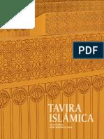 Tavira_islamica