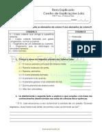 A.1.2-O-Sistema-Solar-Ficha-de-Trabalho-3-.pdf