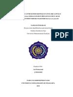 Naskah_Publikasi(1)